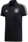 dfb cotton