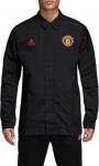manchester united z.n.e woven