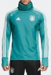 DFB WRM TOP