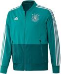 DFB PRESENTATION JACKET