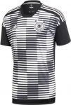 dfb prematch shirt