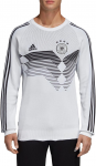 DFB HOME SWEATSHIRT KNIT 2018