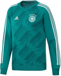 dfb away knit