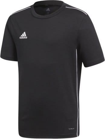 Bluza adidas CORE18 JSY Y