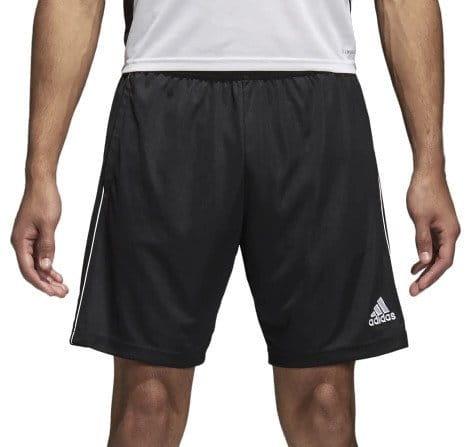 Shorts adidas CORE18 TR SHO