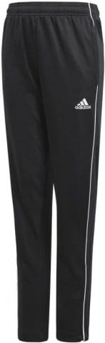 Pantaloni adidas CORE18 TR PNT Y