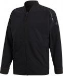 Bunda adidas Z.N.E. reversible jacket