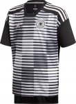 DFB Pre-Match Shirt Youth