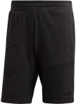 dfb sweat short