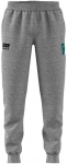 dfb sgr sweat pant kids