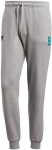 dfb sgr sweat pant