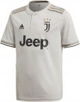 FC Juventus turin away 2018/2019 J