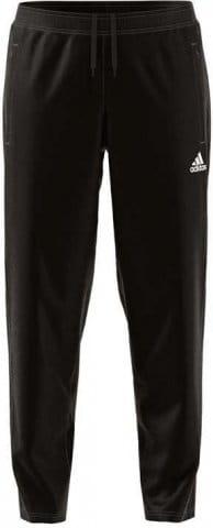 Kalhoty adidas CON18 WOV PNT
