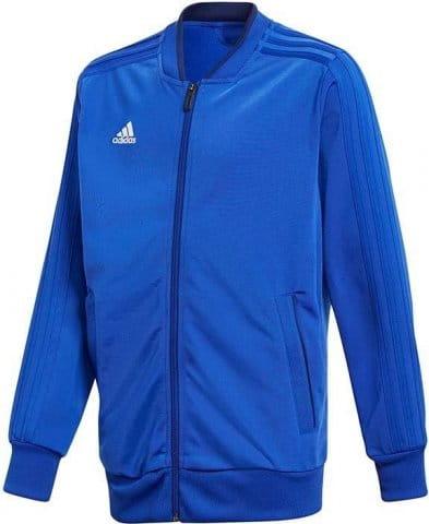 Dětská bunda Adidas CON18 PES