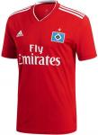 SV Hamburg away 2018/2019