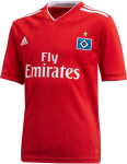 SV Hamburg Away Y 2018/19