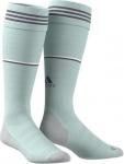 FC Bayern Munchen 2018/2019 away socks
