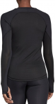 Dámské tričko adidas Alphaskin Sport