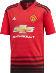 MUFC H JSY Y 2018/19