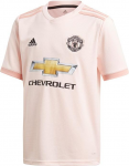 manchester united away kids 2018