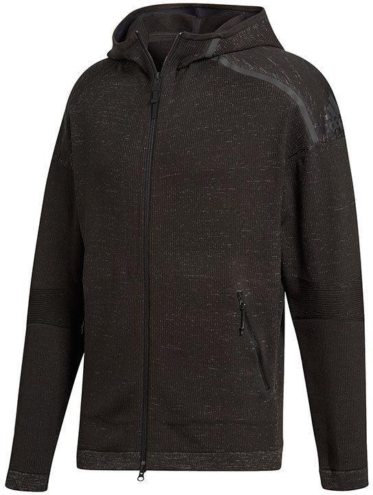 adidas z.n.e. 36h hoody Kapucnis kabát