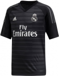 real madrid home kids 2018/2019