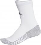 Ponožky adidas ASK TRX CR UL