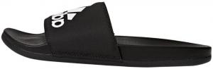 Chanclas adidas Core ADILETTE COMFORT
