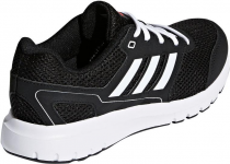 Scarpe da running adidas duramo lite 2.0 w Top4Running.it