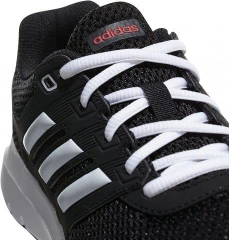 Running shoes adidas duramo lite 2.0 w - Top4Running.com