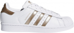 Obuv adidas Originals SUPERSTAR W