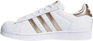 adidas Originals SUPERSTAR W Cipők