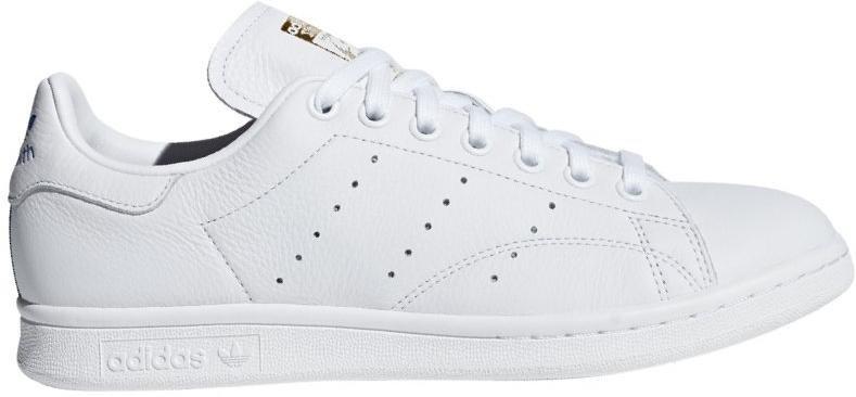 Shoes adidas Originals Stan Smith