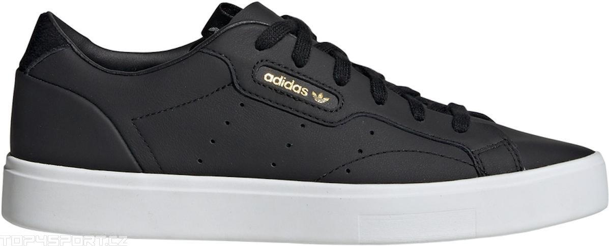 Shoes adidas Originals SLEEK W
