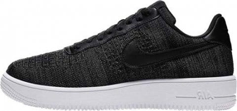 Shoes Nike AIR FORCE 1 FLYKNIT 2.0 - Top4Football.com