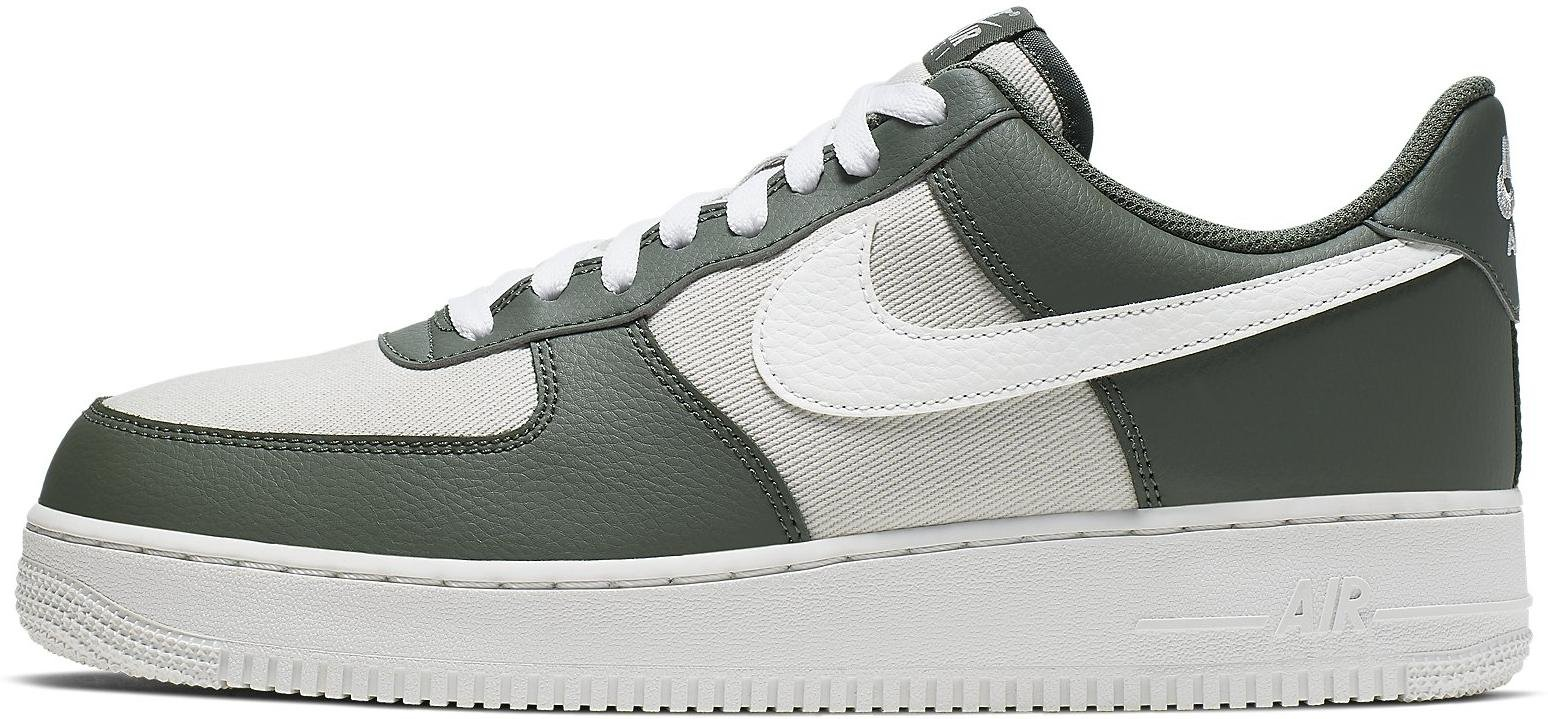 Shoes Nike AIR FORCE 1 07 1
