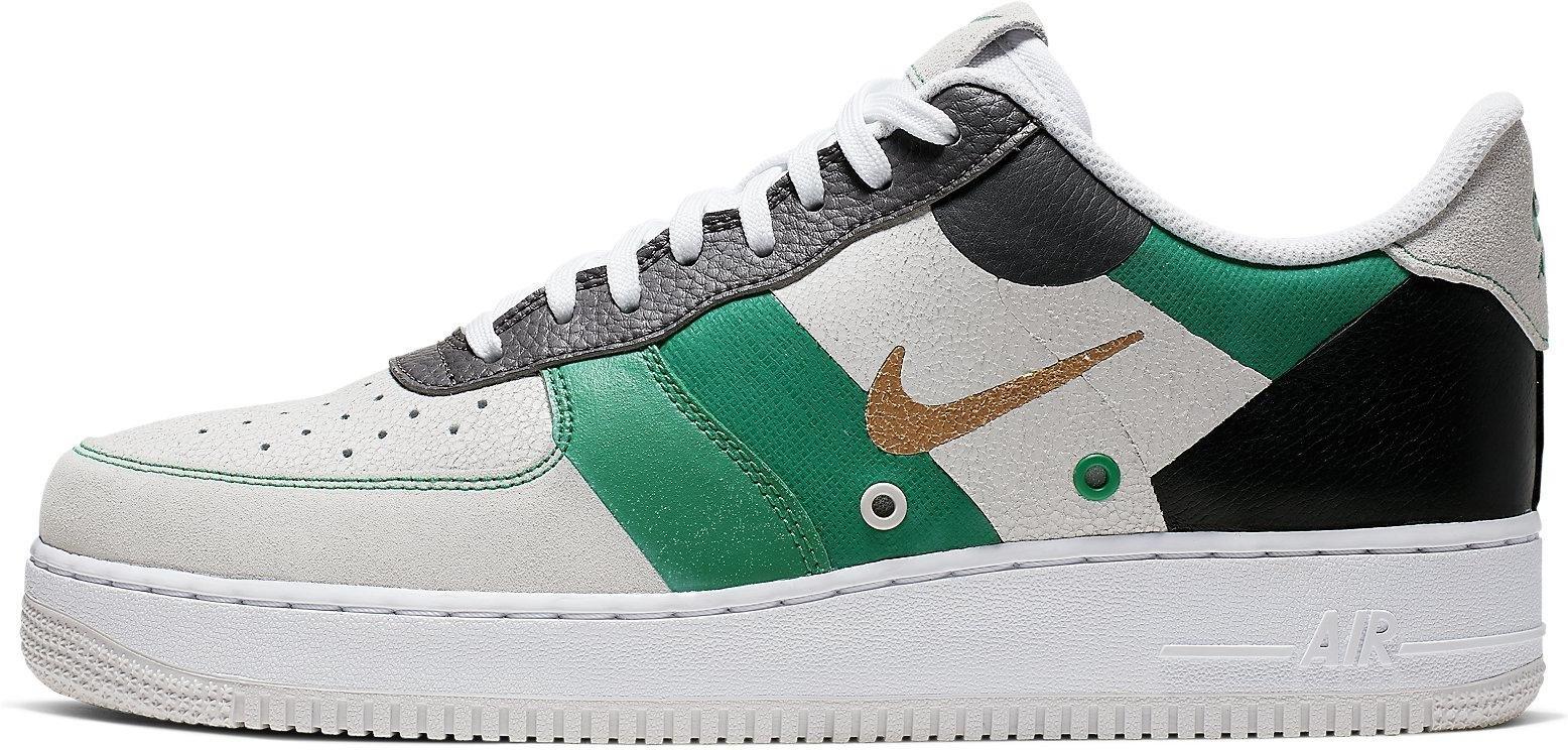 Shoes Nike AIR FORCE 1 07 PRM 1