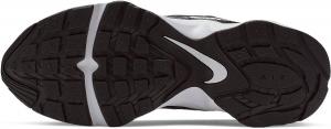 Nike WMNS AIR HEIGHTS Cipők