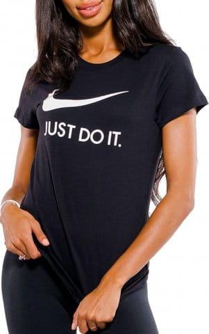 Majica Nike W NSW TEE JDI SLIM