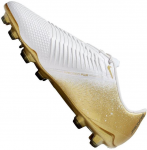 Kopačke Nike PHANTOM VNM ELITE SE FG