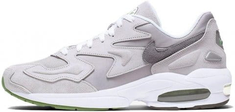 Schoenen Nike AIR MAX2 LIGHT LX