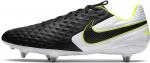 Kopačky Nike LEGEND 8 PRO SG