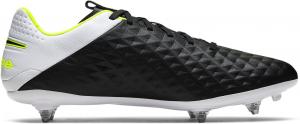 Pánské kopačky Nike Tiempo Legend 8 Pro SG