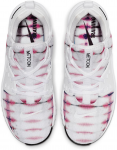Zapatillas de fitness Nike WMNS FREE METCON 2 AMP