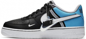 AIR FORCE 1 LV8 2 (GS)