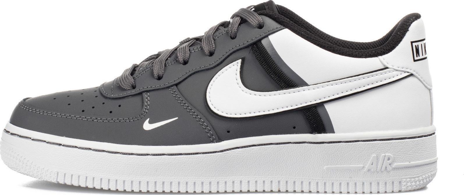 Shoes Nike AIR FORCE 1 LV8 2 (GS) - Top4Football.com