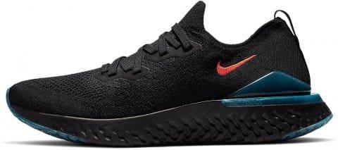 Bežecké topánky Nike EPIC REACT FK 2 SPATI
