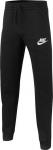 B NSW CLUB FLC JOGGER PANT