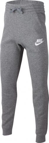 B NSW CLUB FLC JOGGER PANT