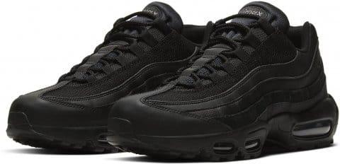 air max 95 essential noir homme